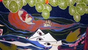 20110911213349-amann_double_ophelia_millais_hearts_detail72