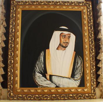 20110911214449-sheikhzayed