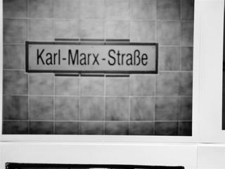20110911221252-karl_marx_strase_9105851