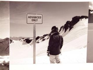 20110911221418-skier_9105868