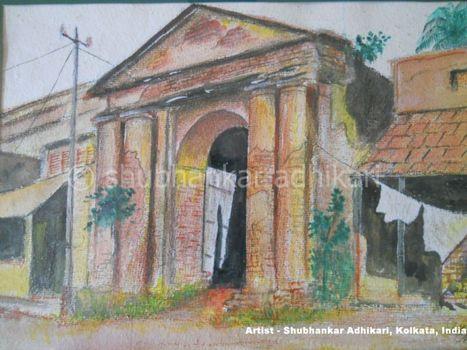 20110911224745-artist_shubhankar_adhikari___calcutta_india