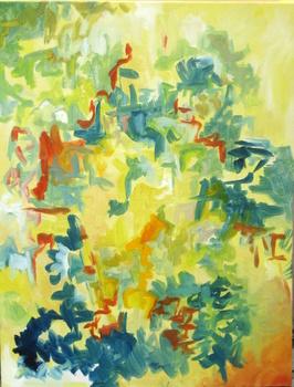 20110912035336-art_001