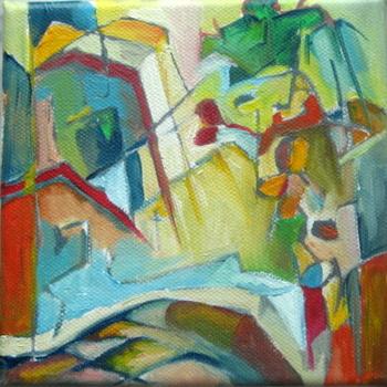 20110912040747-art_008