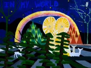 Inmyworld
