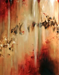 20110912111524-jennifer_jones_nectar_60x48_mixed_media_on_wood_panel_2011__6500