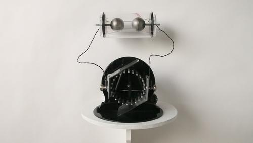 20110912125019-animated-life-influence-machine-11
