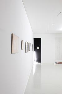 20110912130547-6_enteringsexroom