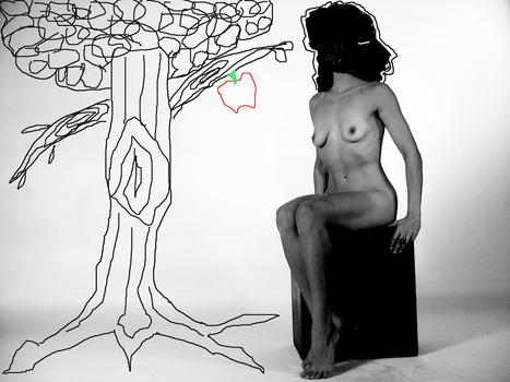 20110912131811-eva_ignorando_la_manzana_belaxis_buil2011