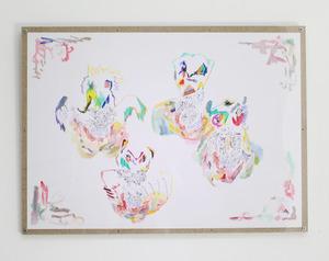 20110912134154-15_wisebirds