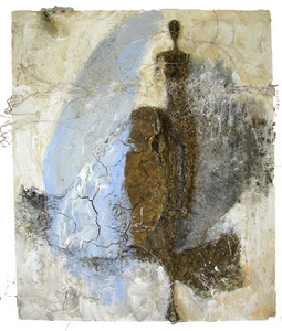 20120403201248-metamorphosis_v_kathryn_hart_49x43_inches_mixed_media_on_wood_panel
