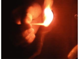 20110912184113-viola