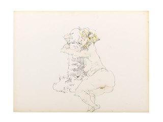 20110912185602-theboxla-john-altoon-40-drawings-poster