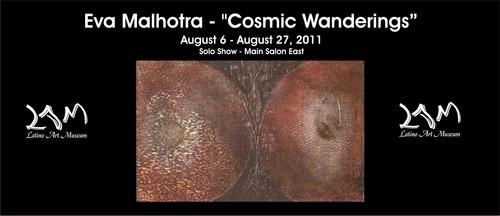 20110912202143-august_eva_malhotra_front