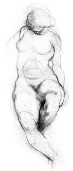 20110912213641-nude8
