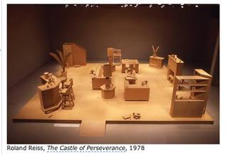 20110912214410-castle_of_perserverance