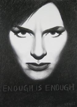 20110913074958-enough_is_enough