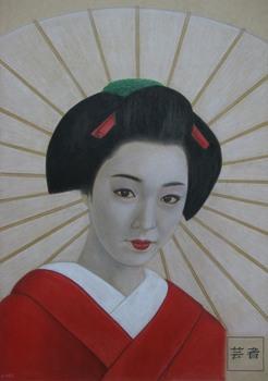 20110913075624-geisha