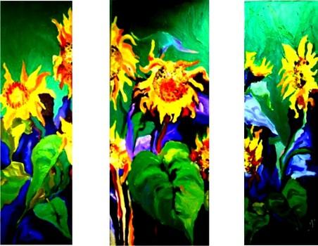 20110913114612-serie__girasoles