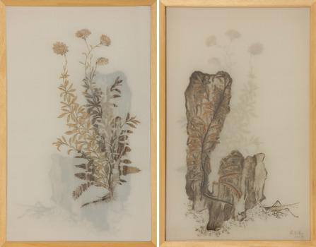 20110913122758-6-flower_and_stone_overlay_i