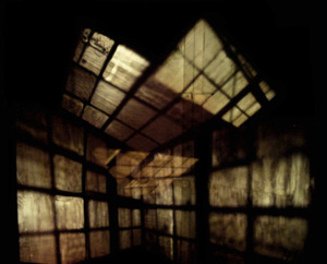 20110913143917-archi-projection_