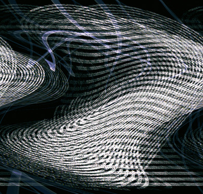 20110913144628-spatial_poetics1