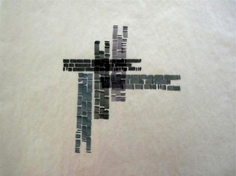 20110913150224-klara_fragment_5__resize