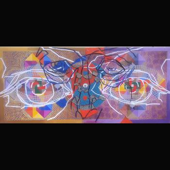 20110913170908-eyez1920