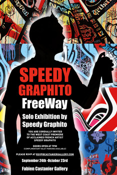 20110913172102-brochure-speedy-12x18-half-trifold-inside