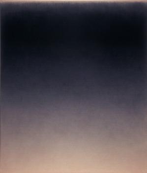 20110913202254-untitled_no