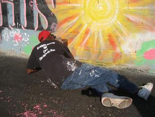 20110913204252-mural_04artslant