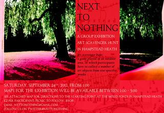 20110914070427-nexttonothing_evite