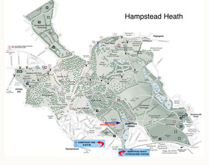 20110914070515-nexttonothing_heath_map