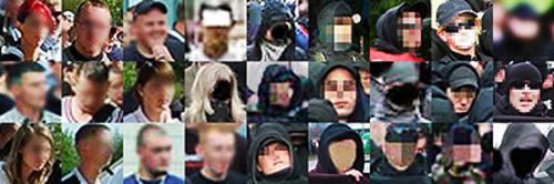 20110914085606-ivar_veermae_anonymous_revolutionary1