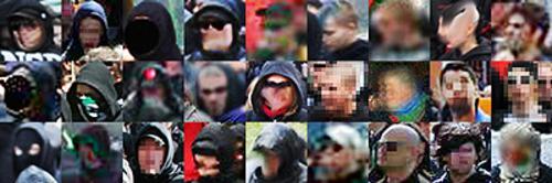 20110914085716-ivar_veermae_anonymous_revolutionary2