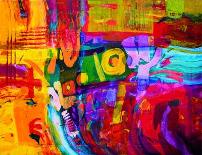 20110914102206-igra-vetra_2008_130x100
