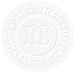 20110914231328-hd_t16stamp-emboss-med2