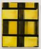 20110915000206-porcupinestefanannerel