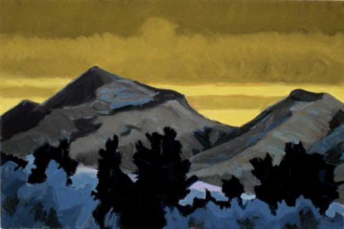 20110915070536-blue_mountain_ii