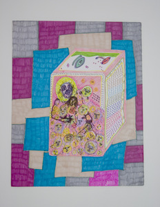 20110915081732-cube__3