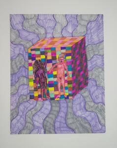 20110915082101-cube__4