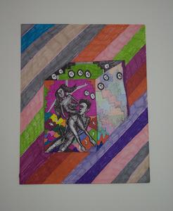 20110915082951-cube_6