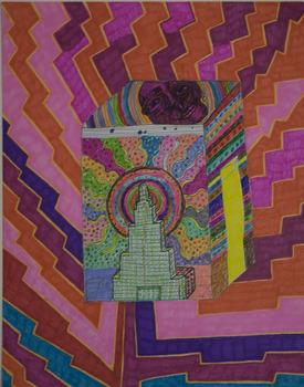 20110915083344-cube_7