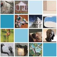 20110915113033-grant_winners_2011