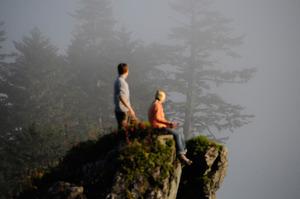 20110915131745-cliff