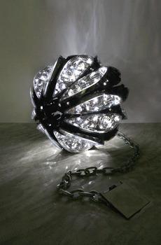 20110915133655-jamesclar_ball-and-chain