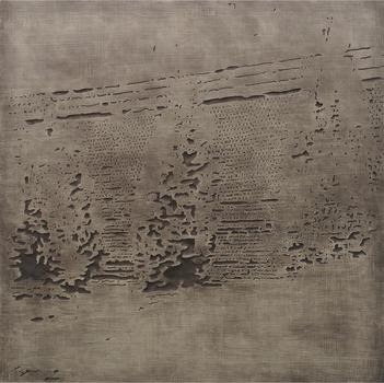 20111005060458-37a