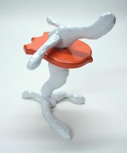 20110915193357-puppygun