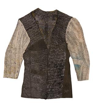 20110915204358-17_siah_armajani_shirt_1959_no-bg_hi-res
