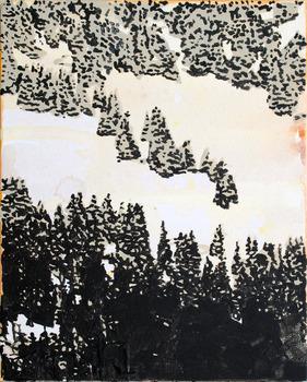 20110916024415-slope1
