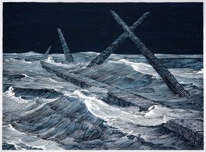 20110916070444-4_oceannightblue